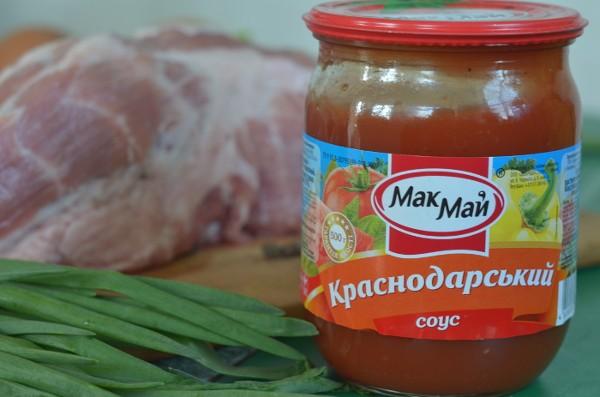 Как мариновать шашлык из свинины, чтобы мясо было нежное и сочное?